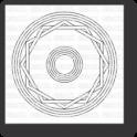 Amplificador Radiestésico