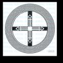 Cruz Cósmica