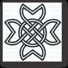 Cruz de São Mauro