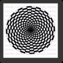 Gerador Holográfico de Energia Cone