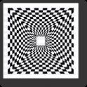 Gerador Holográfico de Energia Quadrado