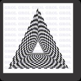Gerador Holográfico de Energia Piramidal