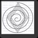 Espiral Cósmica