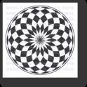 Gerador Holográfico de Energia Cúpula