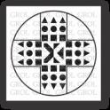 Cruz de Rudá